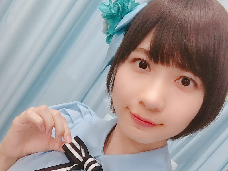 Ryo Main Image